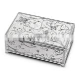 Wholesale Individuation Butterfly Cake Favor Boxes Of Wedding Decorations