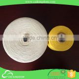 Leading manufacturer yarn for weaving high quality hotsell nm 20/1 acrylic yarn three ply