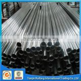 manufacturer stainless steel pipe price list                                                                         Quality Choice