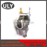 High Quality Mariner Outboard Motor Parts PZ11JX