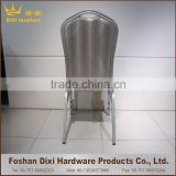 china banquet chair , banquet chair parts