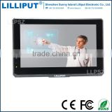 Wholesale 7 inch Capacitive Android Touch Screen Monitor With HDMI Input