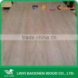 New arrival acrylic sheet board kitchen cabinet MDF