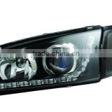 Proton WIRA LED Car Head Light (ISO9001&TS16949)