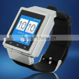 3G Android system smart touch screen Watch phone                                                                         Quality Choice                                                     Most Popular