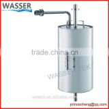 Wasser Tek manufacturer directly 2015 new design deposit of hot water