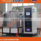 Vakia-1600 Titanium Nitride vacuum Coating Machine