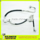 Auto Air Conditioning A/C Flexible Drain Discharge Hose Tube 96869525 for Chevrolet Aveo T300 Sonic