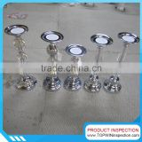 China inspection service / Light During production check / High Quality control in China