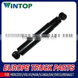 <b>Shock</b> <b>Absorber</b> for <b>Renault</b> truck 5010294908 5010383685