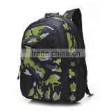 2015 hot sale high quality cheap waterproof camo military woodland backpack for hunting