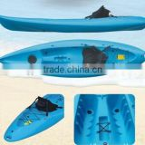 Kayaking water recreation Fishing Supplies