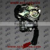 GY6 50/GY6 60 motorcycle carburetor