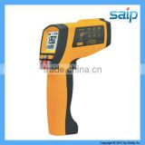 high accuracy non-contact digital veterinary infrared thermometer