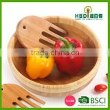 2016 latest products Wooden Bowl,medium Wooden Bowl,wood bowl wholesale
