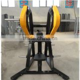 2016 China Factory Hot Selling Products sport factory of equipments/body building gym equipment/low row