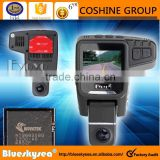 S1336 C10S dvr car camera 4ch hd d1 gps car dvr kits tw-x1000 hd car dvr china wholesaler