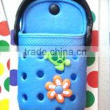 cellphone holder;eva mobile holder;cell phone holder;mobile phone accessory