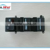 Power Window Master Switch for Honda