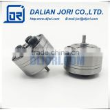 Good Quality Auto Diesel Engine Spare Parts for Common Rail Fuel Injectors C9 Injector Control Valve