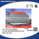 car windshield cover protection from sun snow and ice windshield cover car sun shade