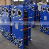 S37 steam heat exchangers,plate heat exchanger