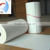 plastic wrapping thermal paper rolls