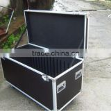 Hot sales! Utility Touring Trunks - Cable Road Trunk Flight Case ZYD-YC49 support custom-made China