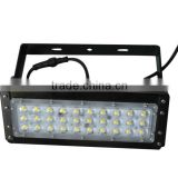 Energy Saving 30w Led Tunnel Light supplier in shenzhen