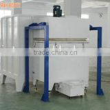 Automatic Electrostatic Powder Coating Production Line