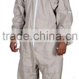 honey bee cotton polyester coverall beekeeping suit, High quality and nice style bee protection suit