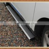 Electric side step running board for Lexus RX270 RX350 RX300
