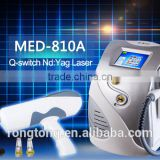 Laser Remove Color Tattoo15 Brown Age Spots Removal Laser Tattoo Removal System Machine Varicose Veins Treatment