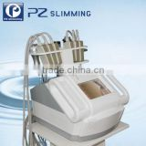 Promotion !!! I Lipo Laser /cold laser/cavi lipo slimming machine with RF and Cavitation