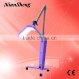 Wrinkle Removal LED PDT Machine/PDT Beauty Equipment /pdt Led Acne Removal For Skin Rejuvenation Freckle Removal