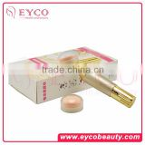 battery power electric foundation powder puff/body powder puff