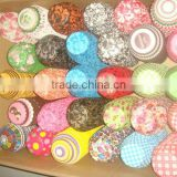 Baby Shower Baking Paper Cups Muffin Cases Liners Baking Cupcake