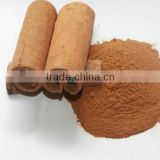 Vietnam natural organic Branch-Cut Cinnamon for export - Best quality & cheap price!