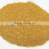 HIGH QUALITY Meat and Bone Meal, Corn Gluten Meal,Soybean Meal,Feather Meal,Fish Meal,Poultry Meal, Fis FOR SALE AT GOOD PRICES