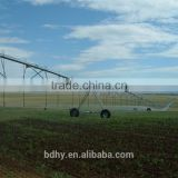 Center Pivot Irrigation System Sprinkler Gun Irrigation