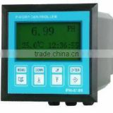 factory price hot selling industrial PH/ORP meter/industrial online PH specially