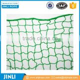 JL Cargo Net Luggage Net Rubber Net