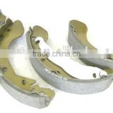 AUTO BRAKE SHOE 96226110 USE FOR CAR PARTS OF CIELO
