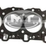 11115-67050 Wholesale quality cylinder head gasket for Toyota 4Runner/Hilux/Land Cruiser