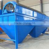 Organic fertilizer making equipment for sale
