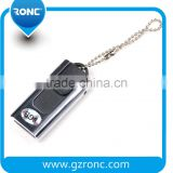 High Quality Best Price Promotional 8gb Flash usb Drive Pendrive for Promotional Gifts