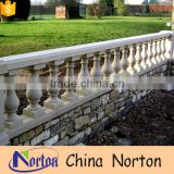 Garden ornament define baluster railings for sale NTMF-MB009Y