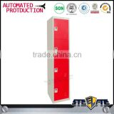 Metal clothes locker 4 door steel cabinet prices philippines