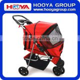 pet stroller for dog