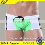 Boxer Swimwear For Men Wholesale, Sexy Nylon Swimwear, Swimming Short Pants